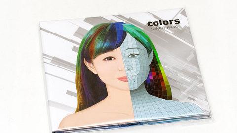 「colors」