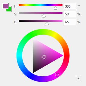 hsb_color_.png